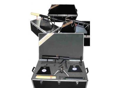 生產錨鉤發射拋投器