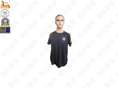 JF-SD1-1A冰丝T恤