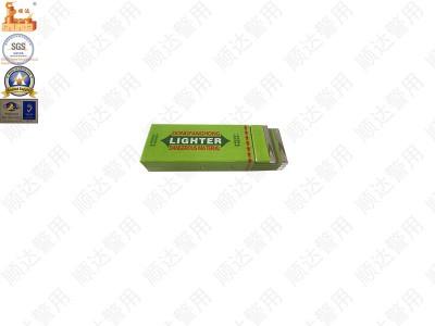 SDYA-3E-1A口香糖摄录仪