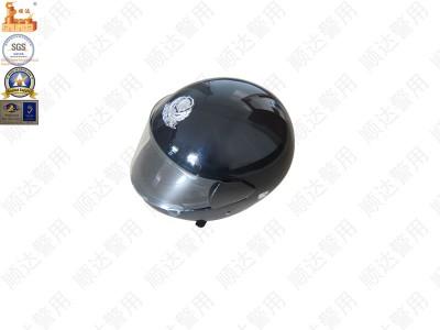 MTK-D3冬盔
