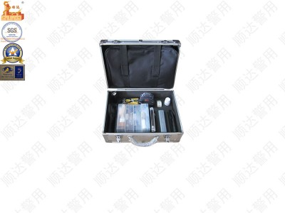 KCX-SD-W1微量物证勘察箱