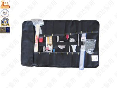 法斯特卷筒式工具包-江苏顺达警用装备制造有限公司