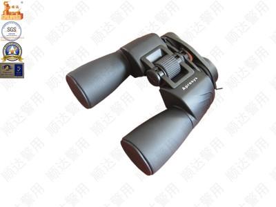 望远镜-江苏顺达警用装备制造有限公司
