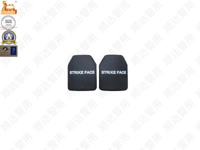 FDB3F-SD01陶瓷复合防弹板