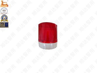 BSDJD1181岗亭警灯-警示灯具-江苏顺达警用装备制造有限公司