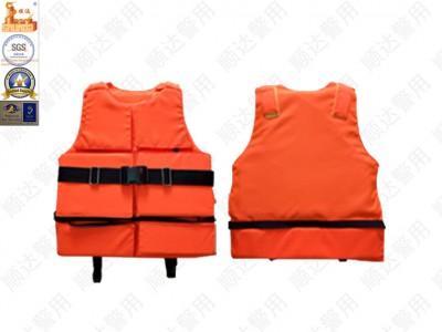 漂浮式防弹衣-警用装备-江苏顺达警用装备制造有限公司官网