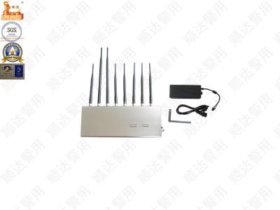 信号屏蔽器-特种装备-防爆排爆-江苏顺达警用装备制造有限公司官网