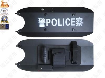 警用装备-防护装备-警用盾牌-江苏顺达警用装备制造有限公司官网