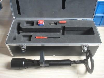雙重力量攻擊門工具)雙動力撞門器(破門槌、工具)