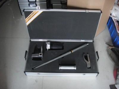 QF-4撬斧四件套破拆套装工具说明书