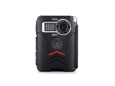DSJ-Z1小精灵  执法记录仪