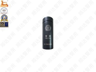 SH-SD09警用真空杯