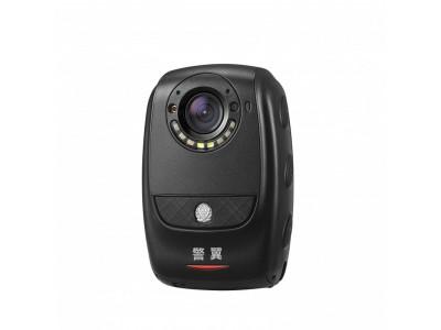 警翼执法记录仪—4G执法记录仪G2