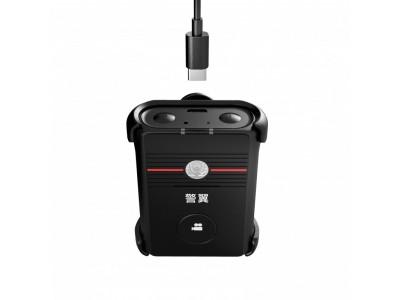警翼执法记录仪—警翼执法记录仪X1