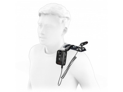 警翼执法记录仪—警翼执法记录仪X2