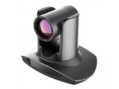 安卓一体化平台集成设计终端平台摄像机