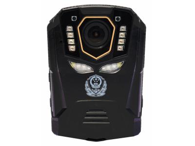 九联-执法记录仪DSJ-ROWG1