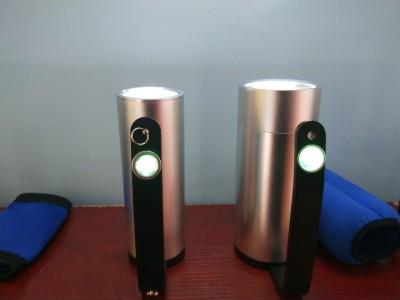 FD-FBSI300/HSG1300手提式强光照明灯
